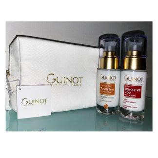 Guinot Youth Time 2 ajándékcsomag
