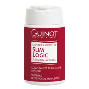 Guinot Slim Logic Slimming Capsules